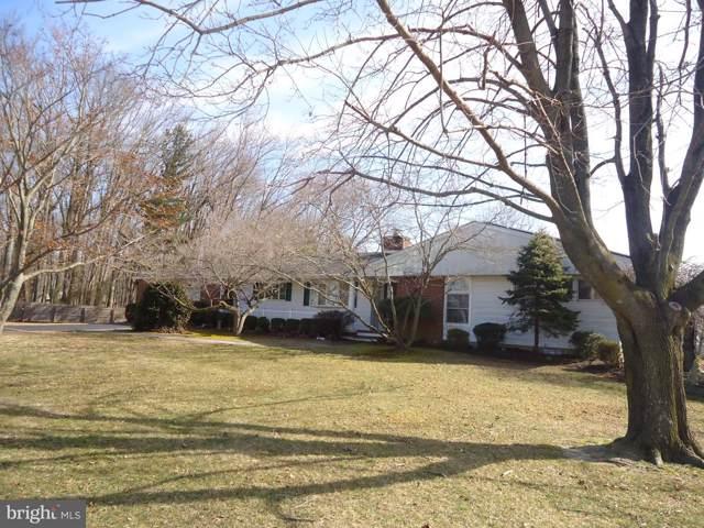 15 S Stumpy Lane, CARNEYS POINT, NJ 08069 (#NJSA127546) :: Viva the Life Properties