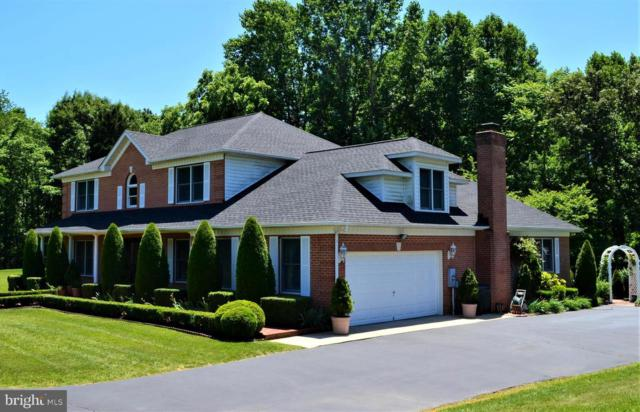 7725 Locust Court, PORT TOBACCO, MD 20677 (#MDCH194190) :: The Maryland Group of Long & Foster Real Estate