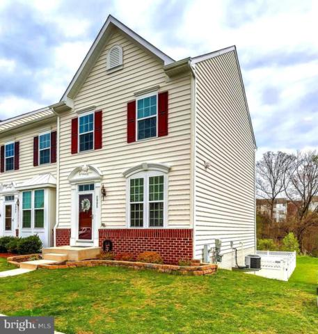 2905 Galloway Place, ABINGDON, MD 21009 (#MDHR222108) :: Colgan Real Estate