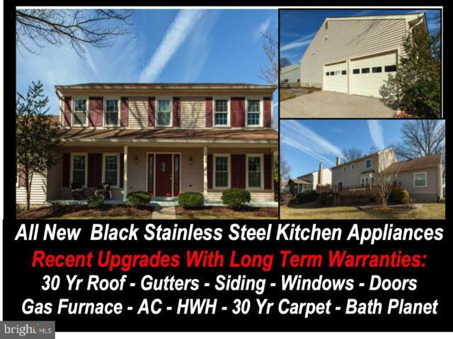 13600 Brass Harness Court, OAK HILL, VA 20171 (#VAFX995484) :: Colgan Real Estate