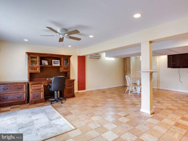 203 Crestmoor Circle, SILVER SPRING, MD 20901 (#MDMC621636) :: The Redux Group