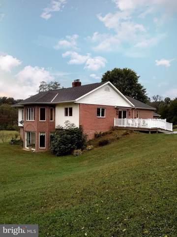 544 Muddy Creek Road, AIRVILLE, PA 17302 (#PAYK111496) :: Liz Hamberger Real Estate Team of KW Keystone Realty