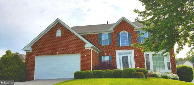 1919 Oak Hills Drive, HANOVER, PA 17331 (#PAYK112046) :: Teampete Realty Services, Inc
