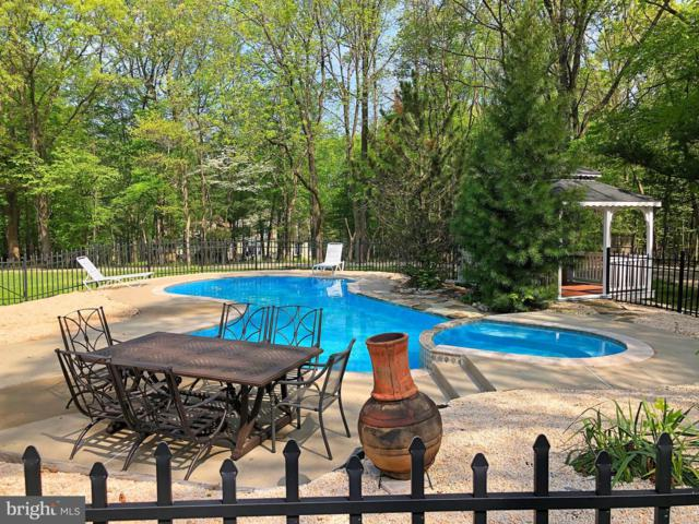 155 Crawford Road, DOWNINGTOWN, PA 19335 (#PACT476280) :: ExecuHome Realty