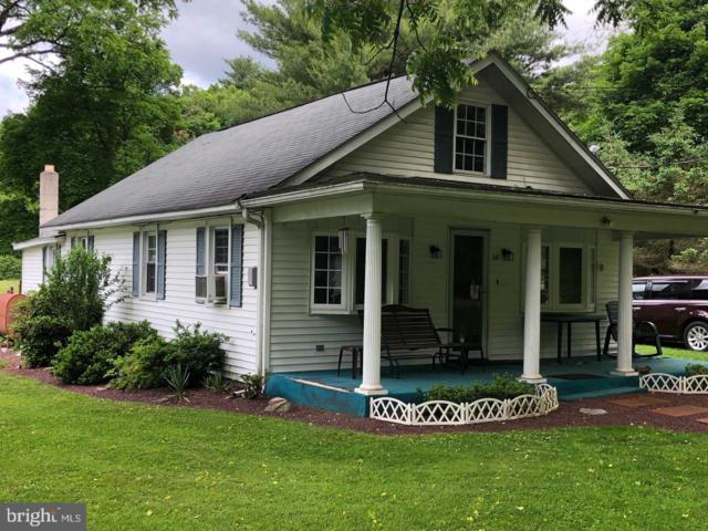 59 Reynolds Road, TAMAQUA, PA 18252 (#PASK125532) :: The Heather Neidlinger Team With Berkshire Hathaway HomeServices Homesale Realty