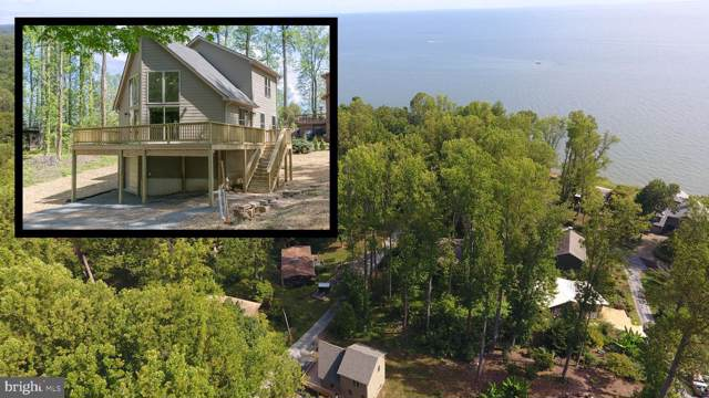 4006 Easterbell Road, PORT REPUBLIC, MD 20676 (#MDCA169534) :: Homes to Heart Group