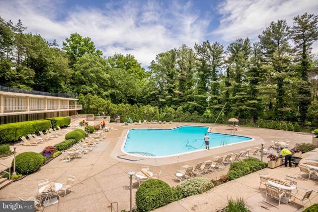 191 Presidential Boulevard R308, BALA CYNWYD, PA 19004 (#PAMC611184) :: ExecuHome Realty