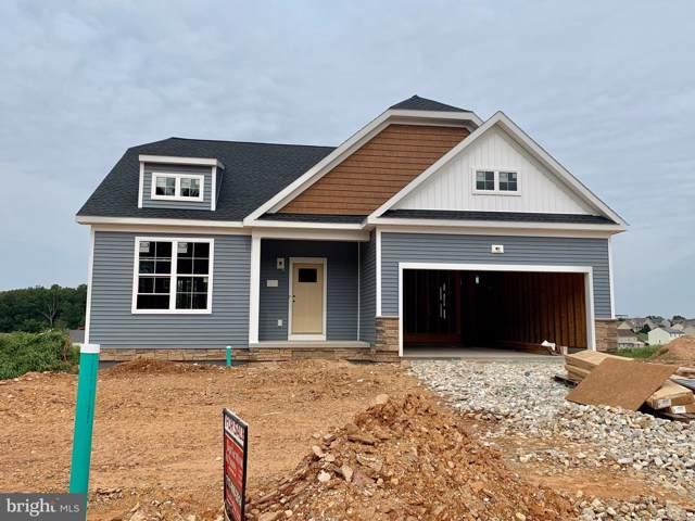 214 Winifred Drive, HANOVER, PA 17331 (#PAYK118856) :: Liz Hamberger Real Estate Team of KW Keystone Realty