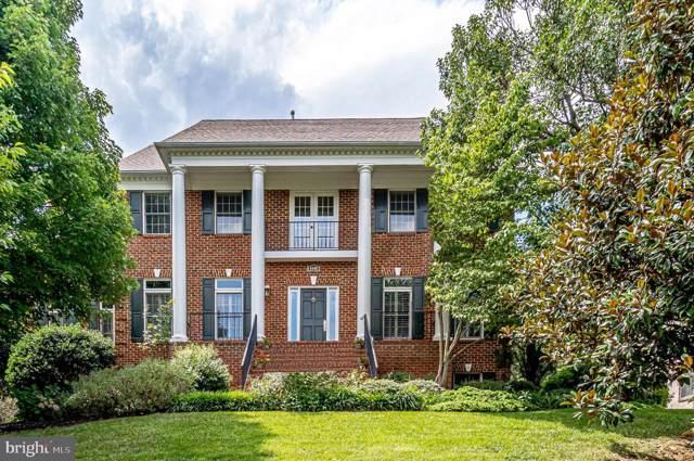 9496 Lynnhall Place, ALEXANDRIA, VA 22309 (#VAFX1071088) :: Bruce & Tanya and Associates