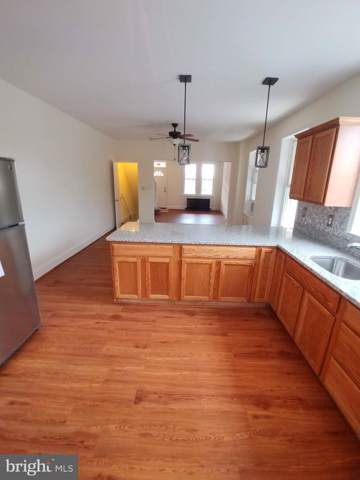 2800 Ashland Avenue, BALTIMORE, MD 21205 (#MDBA473548) :: Homes to Heart Group