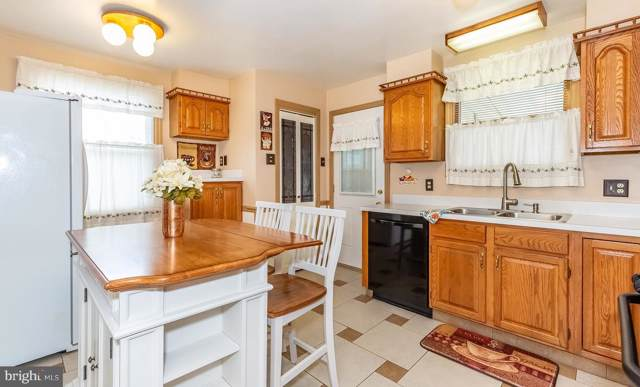 3428 Yorkway, BALTIMORE, MD 21222 (#MDBC462754) :: Pearson Smith Realty