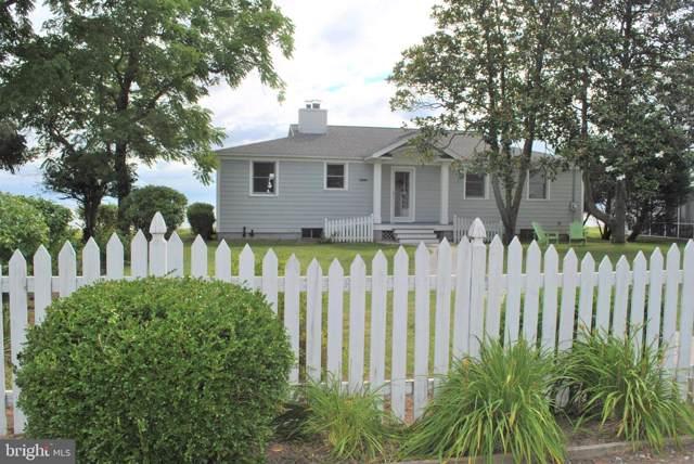 48945 Spring Ridge Road, LEXINGTON PARK, MD 20653 (#MDSM163062) :: Jacobs & Co. Real Estate
