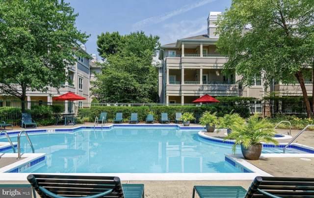 12024 Taliesin Place #35, RESTON, VA 20190 (#VAFX1073846) :: Arlington Realty, Inc.