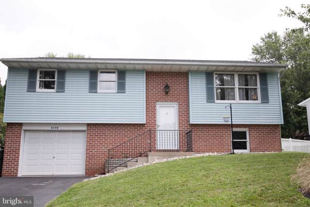4170 Jasmine Place, MOUNT JOY, PA 17552 (#PALA136104) :: Liz Hamberger Real Estate Team of KW Keystone Realty