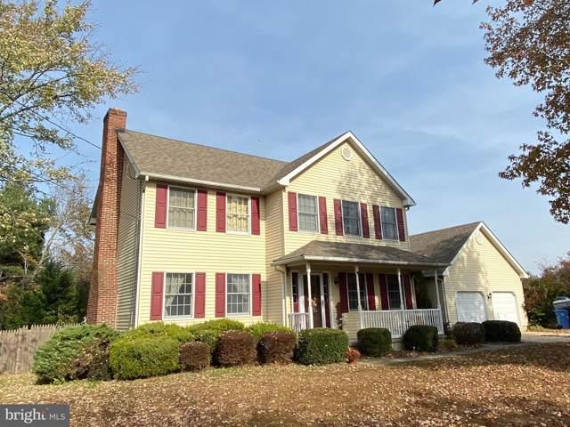 52 Quaker Road, MICKLETON, NJ 08056 (#NJGL246128) :: Viva the Life Properties