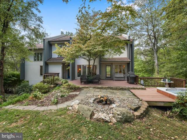 16251 W Old Baltimore Road, BOYDS, MD 20841 (#MDMC677592) :: Great Falls Great Homes