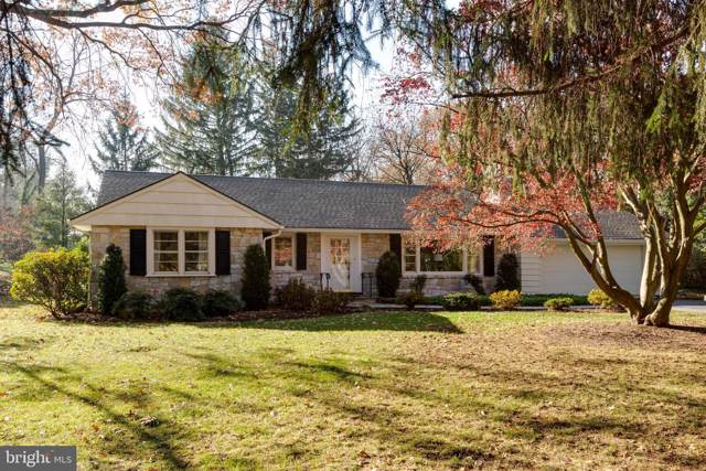 13209 Briarcliff Drive, HAGERSTOWN, MD 21742 (#MDWA168198) :: Viva the Life Properties