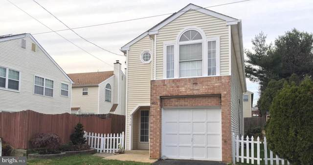 9310 Edmund Street, PHILADELPHIA, PA 19114 (#PAPH840992) :: Jim Bass Group of Real Estate Teams, LLC