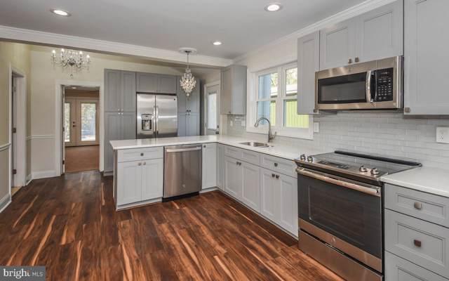 26 Park Road, AMBLER, PA 19002 (#PAMC628710) :: Viva the Life Properties