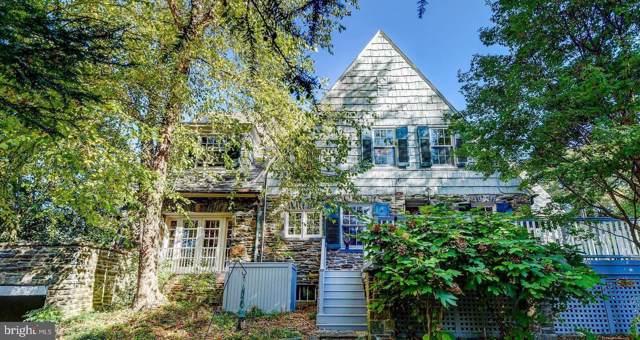 1005 Winding Way, BALTIMORE, MD 21210 (#MDBA488628) :: The Matt Lenza Real Estate Team