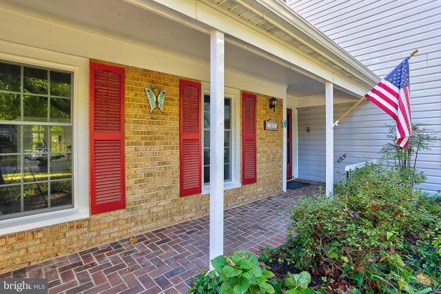 1831 Ralston Place, CROFTON, MD 21114 (#MDAA417102) :: Great Falls Great Homes