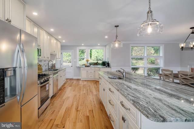 1215 Manoa Road, WYNNEWOOD, PA 19096 (#PAMC631570) :: Jim Bass Group of Real Estate Teams, LLC