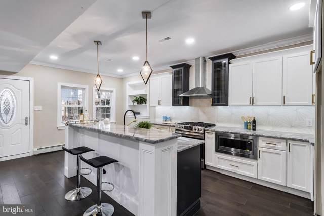 13030 Proctor Road, PHILADELPHIA, PA 19116 (#PAPH859888) :: Tessier Real Estate