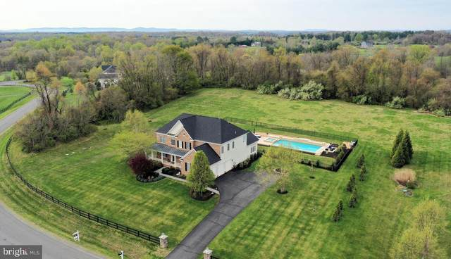 36335 Silcott Meadow Place, PURCELLVILLE, VA 20132 (#VALO402502) :: Bruce & Tanya and Associates