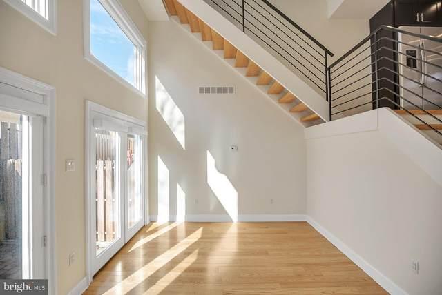 1022 N Leithgow Street, PHILADELPHIA, PA 19123 (#PAPH873084) :: Jim Bass Group of Real Estate Teams, LLC