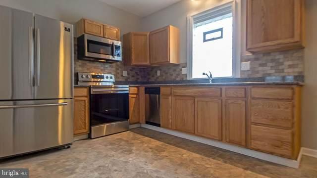 7821 Wendover Avenue, BALTIMORE, MD 21234 (#MDBC488212) :: Blackwell Real Estate