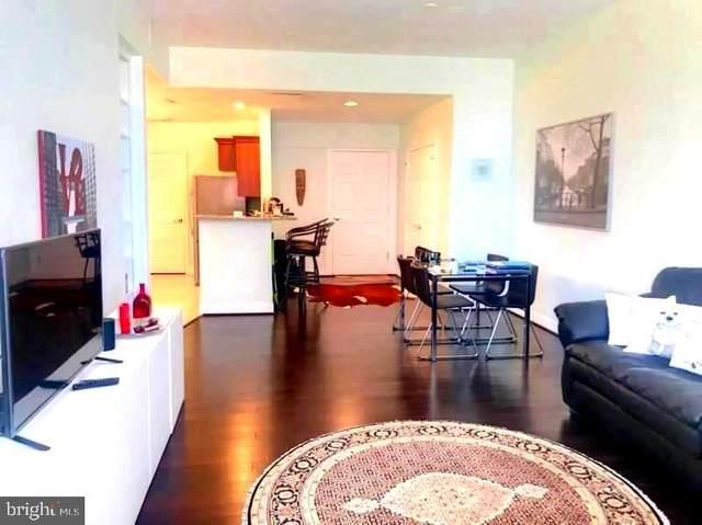 1600-18 Arch Street #703, PHILADELPHIA, PA 19103 (#PAPH904440) :: RE/MAX Advantage Realty