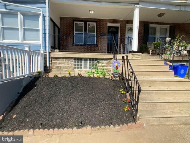 5944 Colgate Street, PHILADELPHIA, PA 19120 (#PAPH990362) :: Colgan Real Estate