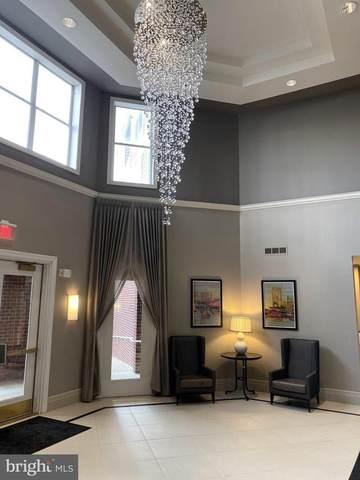 1645 International Drive #112, MCLEAN, VA 22102 (#VAFX1186926) :: Debbie Dogrul Associates - Long and Foster Real Estate