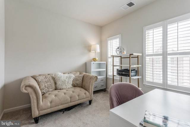 218 S Macon Street, BALTIMORE, MD 21224 (#MDBA548266) :: Sunrise Home Sales Team of Mackintosh Inc Realtors