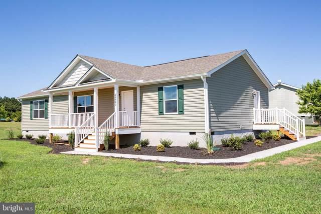 26482 Pennfields, ORANGE, VA 22960 (#VAOR139452) :: The MD Home Team
