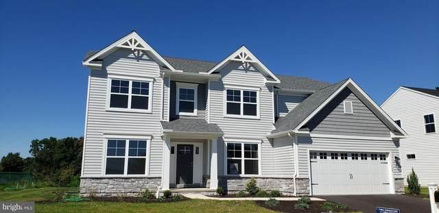 1117 Indiana Avenue, LEMOYNE, PA 17043 (#PACB2000384) :: The Joy Daniels Real Estate Group
