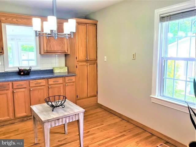 2505 Popkins Lane, ALEXANDRIA, VA 22306 (#VAFX2016266) :: New Home Team of Maryland