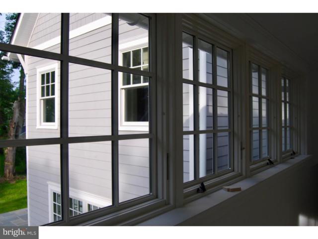 401 Linden Avenue, DOYLESTOWN, PA 18901 (#1000243585) :: REMAX Horizons