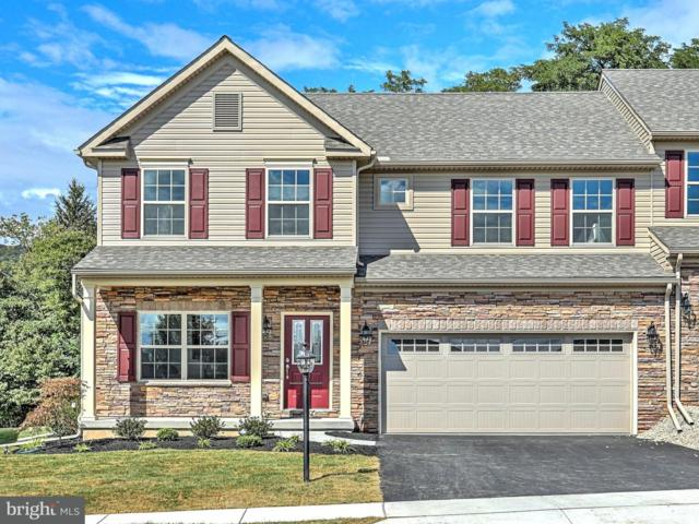0 Ashdon Drive, HARRISBURG, PA 17112 (#1000781303) :: The Heather Neidlinger Team With Berkshire Hathaway HomeServices Homesale Realty