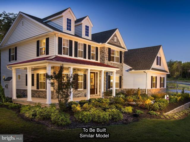 0 Freys Road, ELIZABETHTOWN, PA 17022 (#1000783723) :: The Joy Daniels Real Estate Group