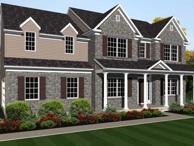 0 Freys Road, ELIZABETHTOWN, PA 17022 (#1000783789) :: Viva the Life Properties