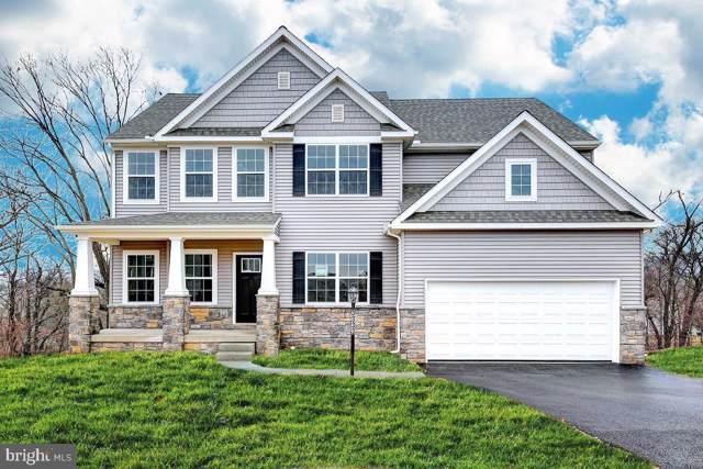 0 Spring Meadows Road Tbd, YORK, PA 17347 (#1000785777) :: The Joy Daniels Real Estate Group