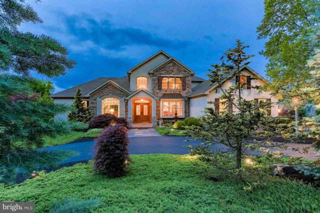 516 Dogwood Drive, YORK, PA 17406 (#1000789505) :: The Heather Neidlinger Team With Berkshire Hathaway HomeServices Homesale Realty