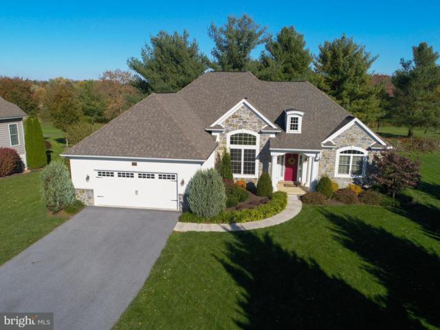 113 Garrity Road, MILLERSVILLE, PA 17551 (#1000088296) :: Colgan Real Estate