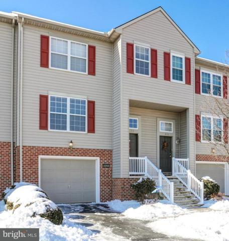 2253 Ionoff Road, HARRISBURG, PA 17110 (#1000132938) :: The Joy Daniels Real Estate Group