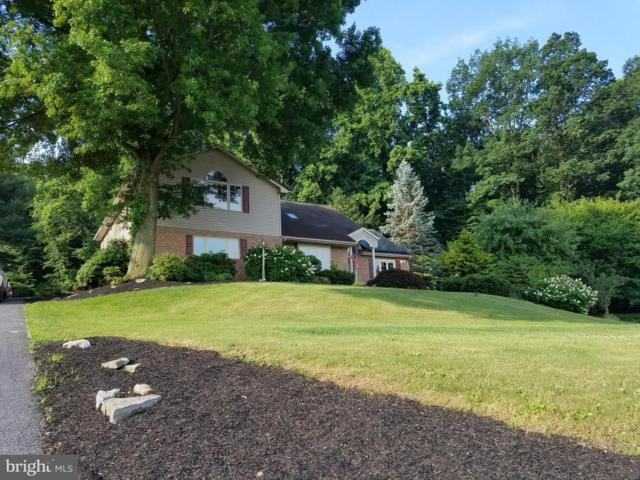 149 Valley View Drive, EPHRATA, PA 17522 (#1001189956) :: The Heather Neidlinger Team With Berkshire Hathaway HomeServices Homesale Realty