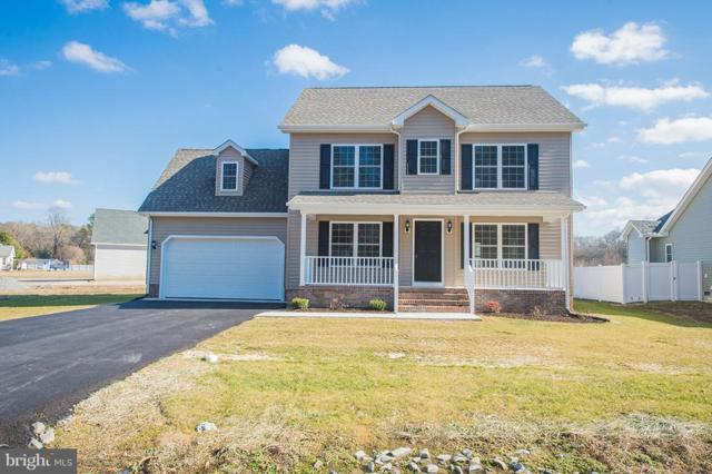 10520 Country Grove Circle, DELMAR, DE 19940 (#1001564426) :: RE/MAX Coast and Country