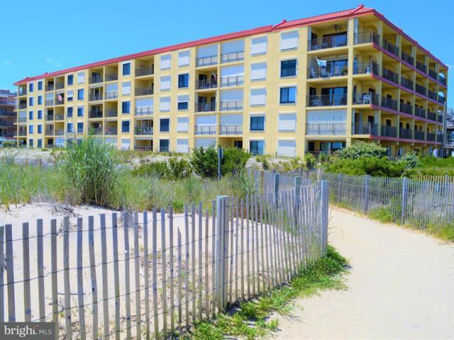 6401 Atlantic Avenue #510, OCEAN CITY, MD 21842 (#1002016120) :: Atlantic Shores Realty