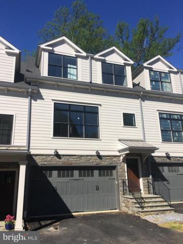 22 Price Avenue, NARBERTH, PA 19072 (#1006267886) :: REMAX Horizons