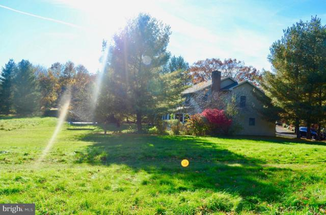 604 Lakeview Drive, CROSS JUNCTION, VA 22625 (#1008125064) :: Advance Realty Bel Air, Inc
